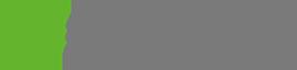 Stableshield Logo
