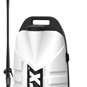 RX Electric Battery Powered Backpack Sprayer