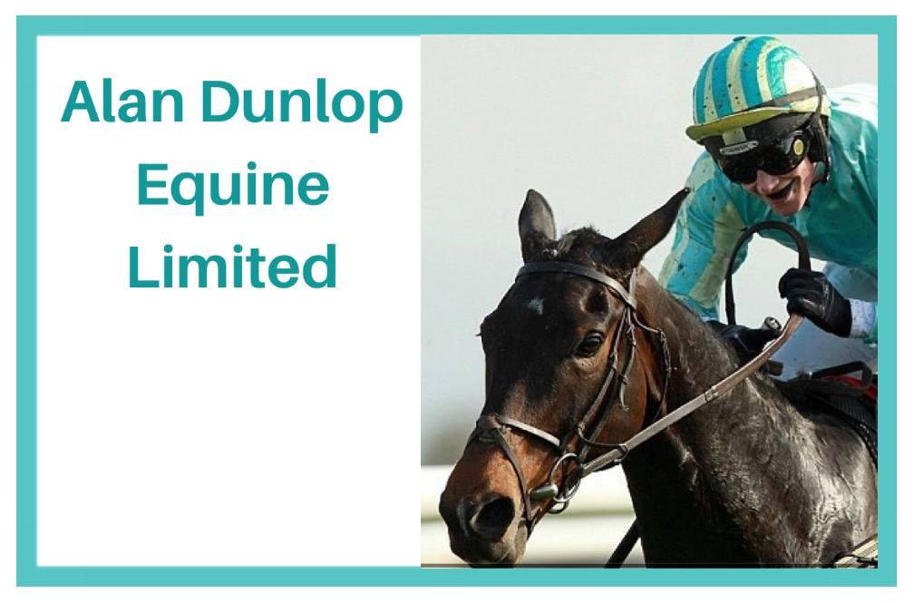 Alan Dunlop Vets