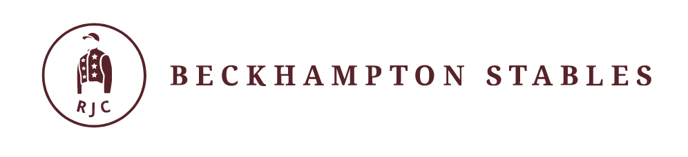 Beckhampton Stables