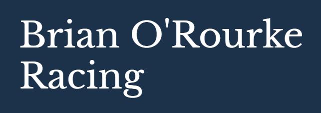 Brian O'Rourke Racing