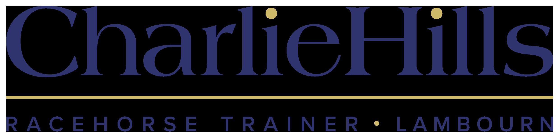 Charlie Hills Racing