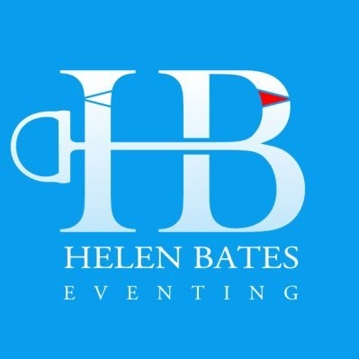 Helen Bates Eventing