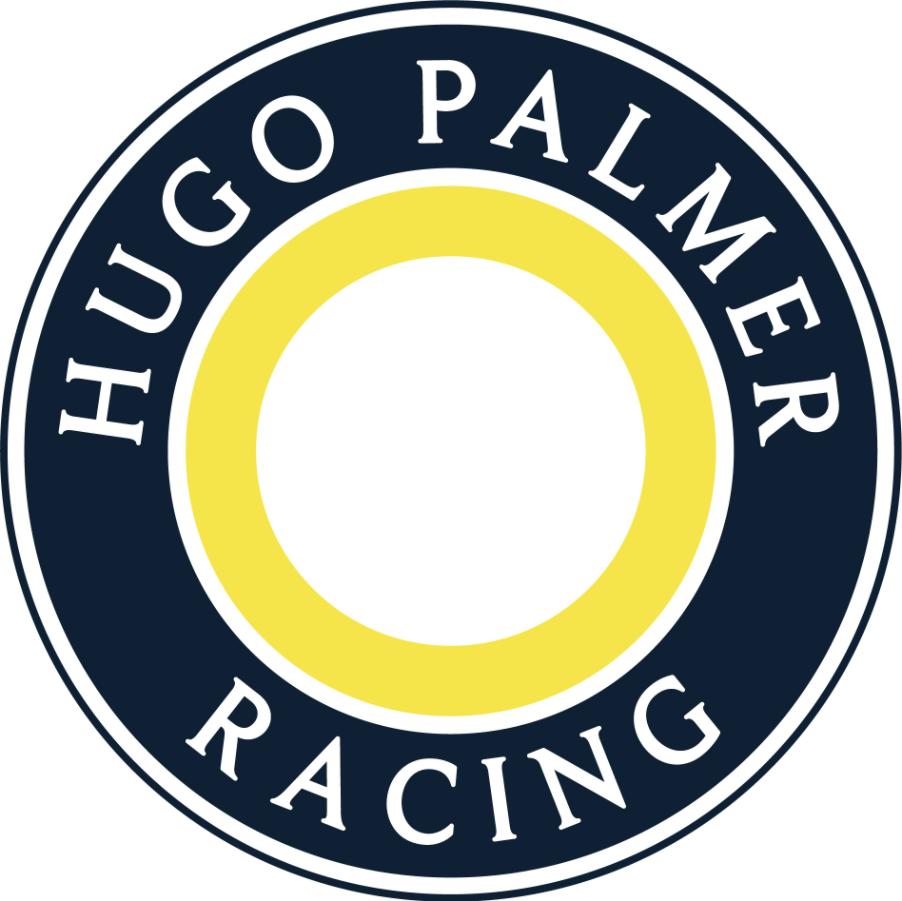 Hugo Palmer Racing