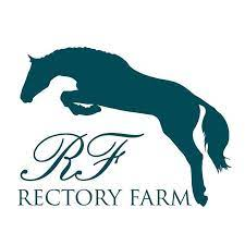 Rectory Farm Arena