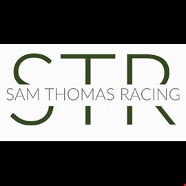 Sam Thomas Racing