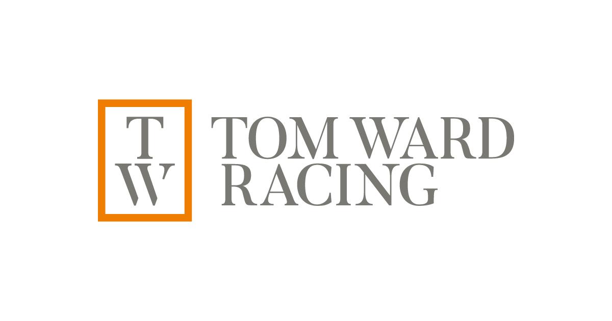 Tom Ward Racing