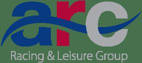 ARC Racing Leisure Group