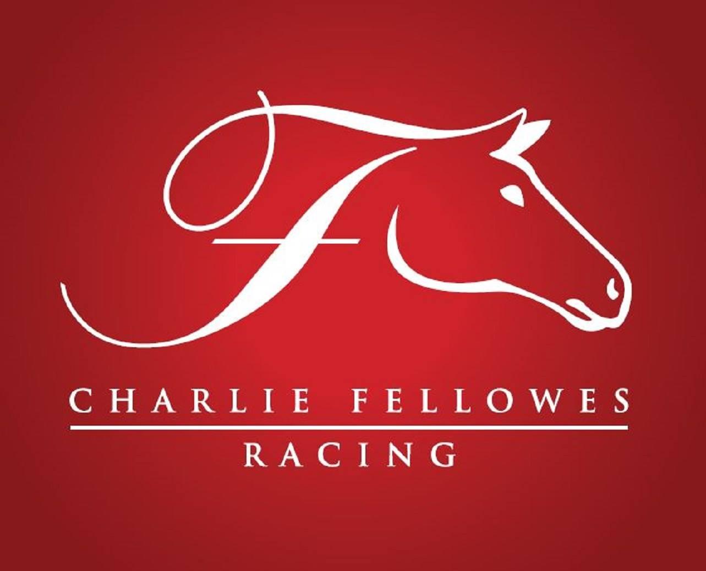 Charlie Fellows Racing