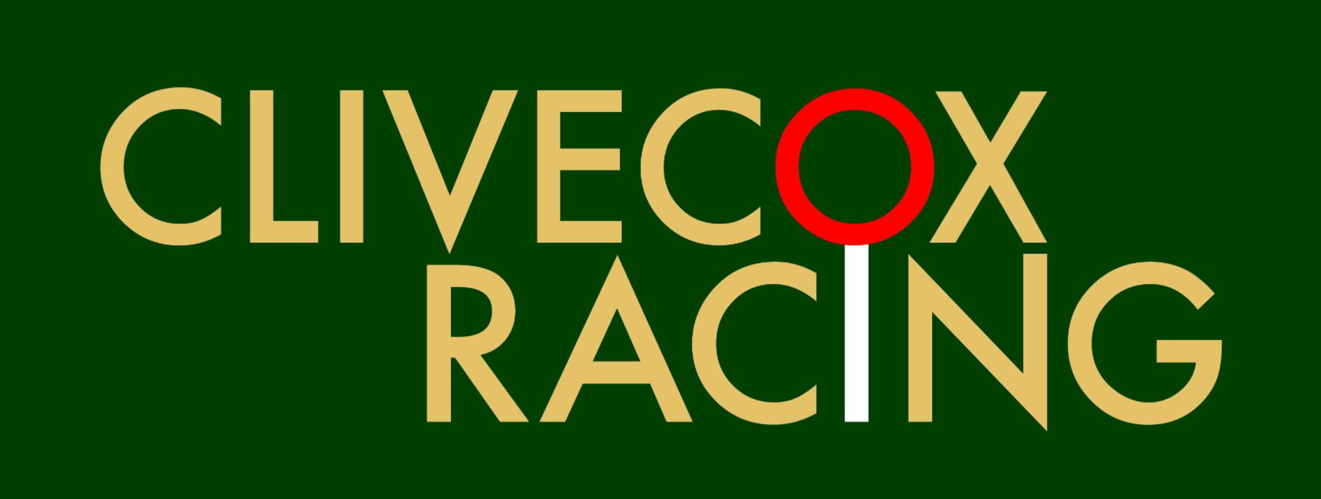 Clive Cox Racing