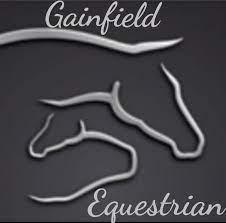 Gainfield Equestrian