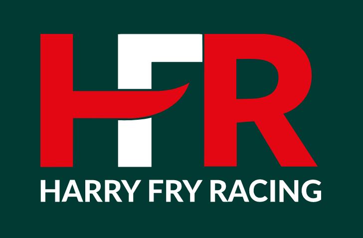 Harry Fry Racing