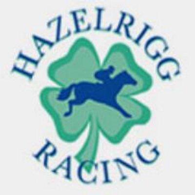 Hazelrigg Racing