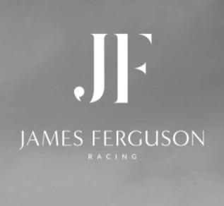James Ferguson Racing