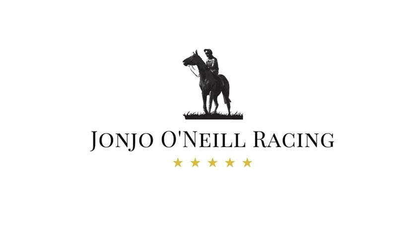Jonjo O'Neill Racing