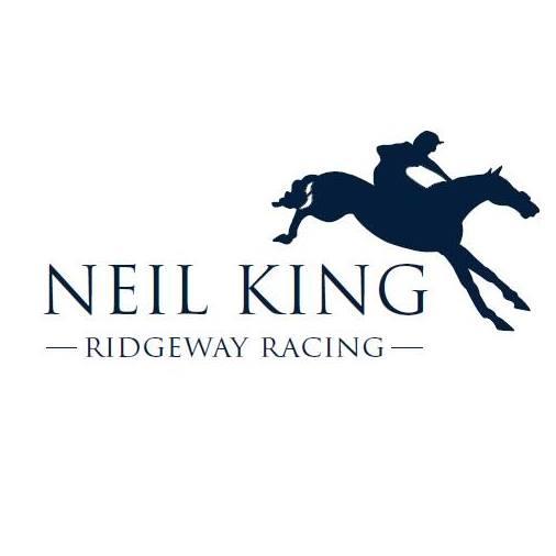 Neil King Racing