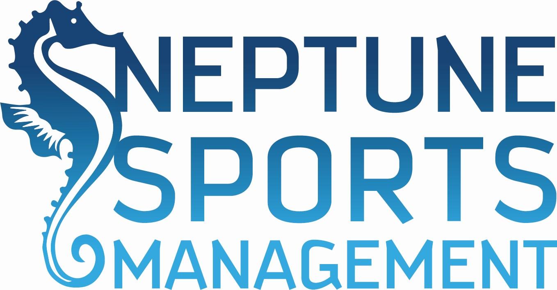 Neptune Sports Management