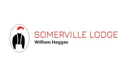 Somerville Lodge