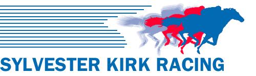 Sylvester Kirk Racing
